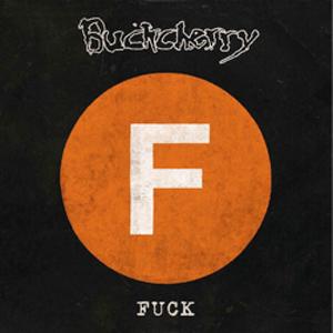Buckcherry-Fuck