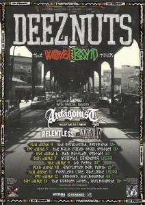 deez-nuts-word-is-bond-tour