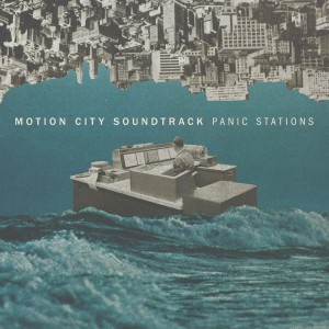 87374_MotionCitySoundtrack-sm