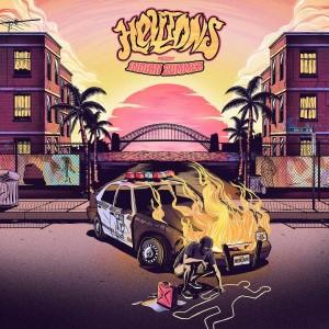 Hellions-600x600