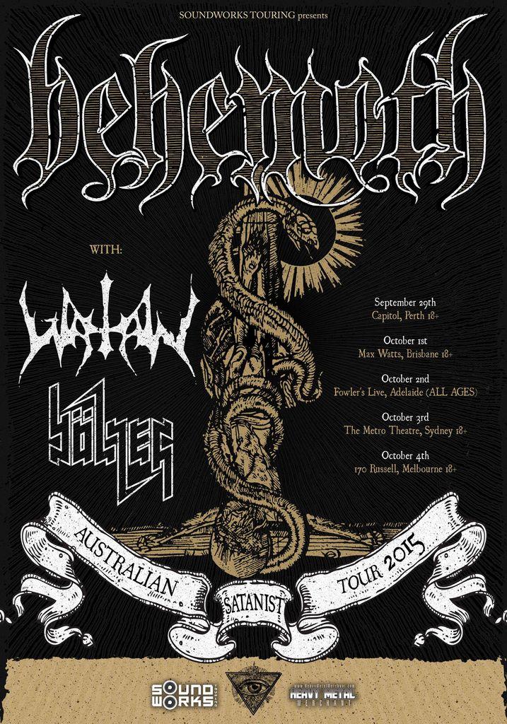 AUSTRALIA-poster_b1_behemoth_2015_SNAKE rs_zpslomibwko