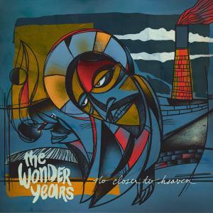 wonder album