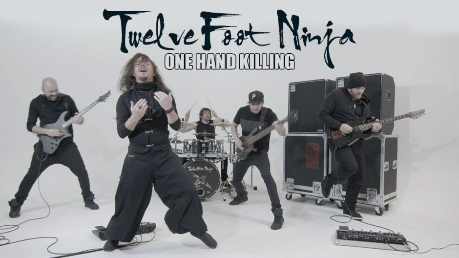 twelve-foot-ninja-one-hand-killi