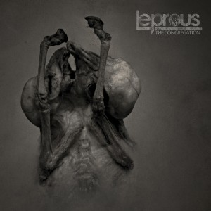 leprous-the-congregation-94825