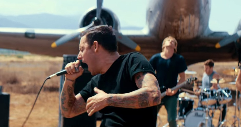 parkway-drive-y-el-video-de-vice-grip