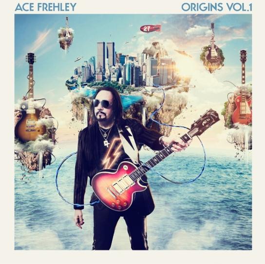ace Origins