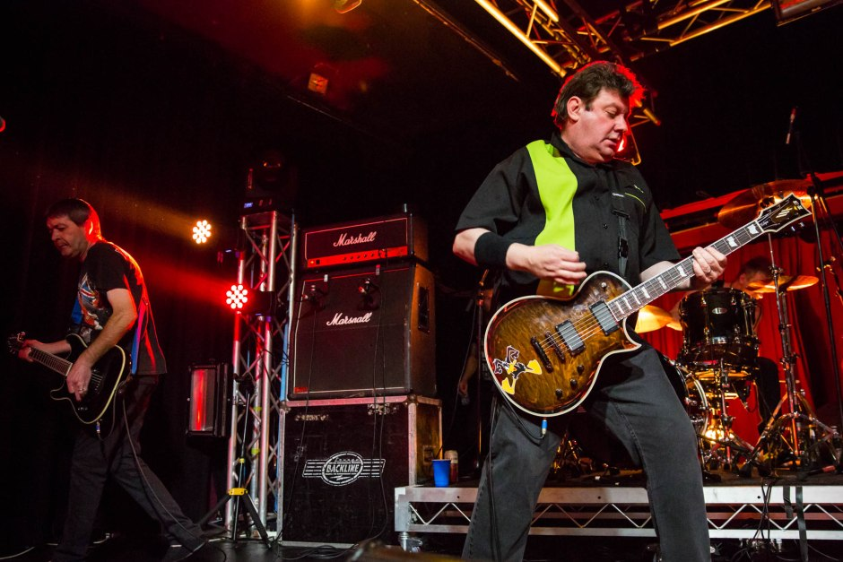 Stiff Little Fingers-12