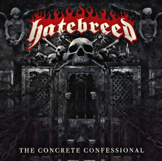 The-Concrete-Confessional