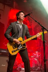 The Living End-4