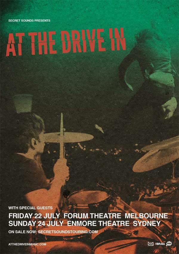 at-the-drive-in-australian-tour-2016