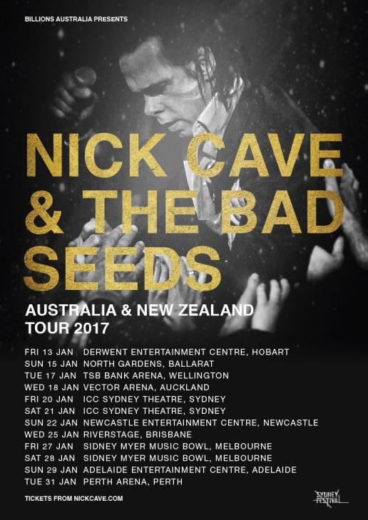 nick cave tour.jpg
