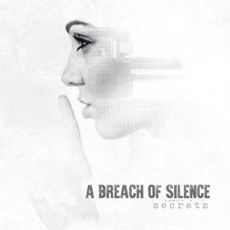 secrets-a-breach-of-silence-album-art-1600