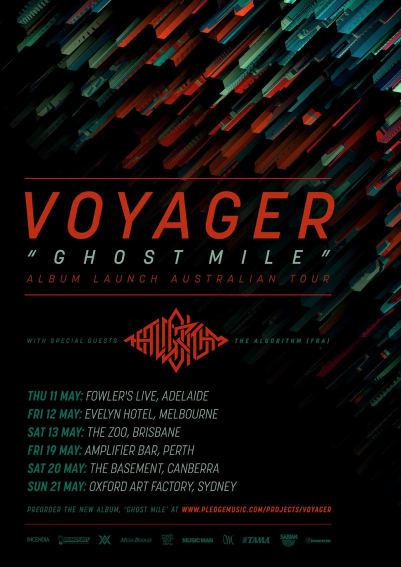voyager tour.png