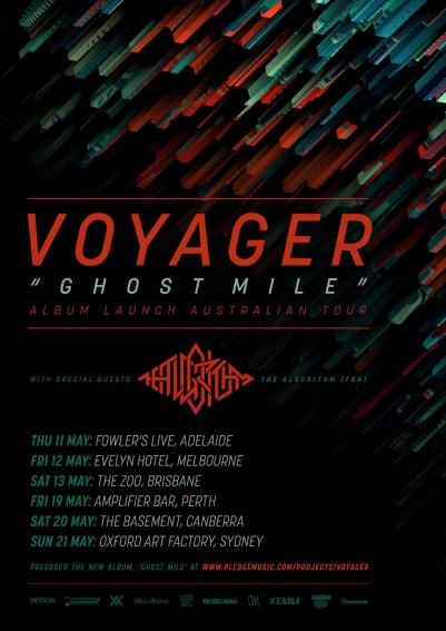 voyager tour.png