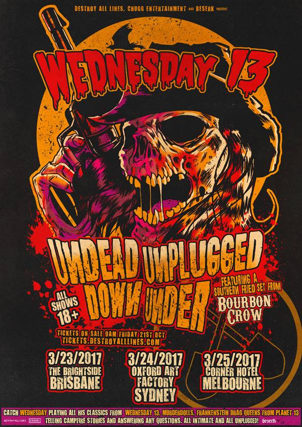 wednesday-13-undead-unplugged-2017