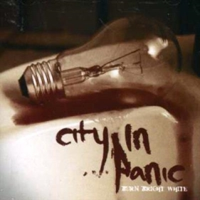 city in panc EP
