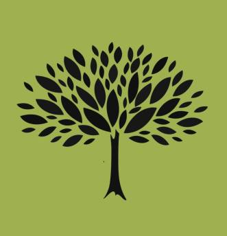 club greenslopes logo