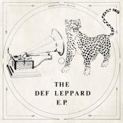 def-leppard-the-def-leppard-ep-rsd-vinyl-2017