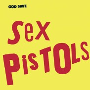 God-Save-Sex-Pistols-510