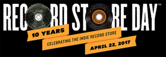 record-store-day-april-22-2017