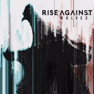 rise against wolves