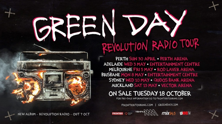 green-day-2017-tour.jpg