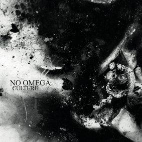 (May) No Omega - Culture